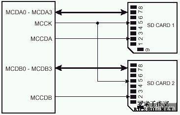 电路 电路图 电子 原理图 366_234