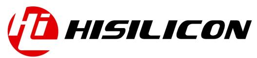 海思logo.png