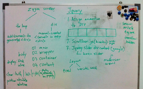 jquery-whiteboard-marker-no