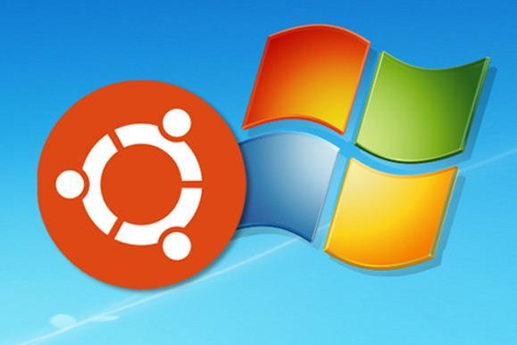 Windows 9应该向Linux偷师的5大特性