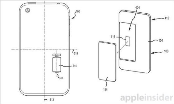 不怕摔的苹果iPhone7和iPhone6s