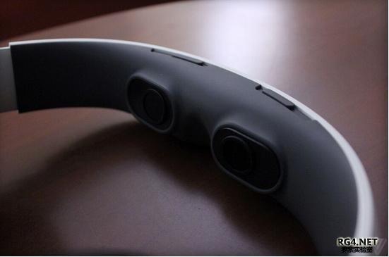 虚拟现实技术放缓 我们仍在期待更好的体验