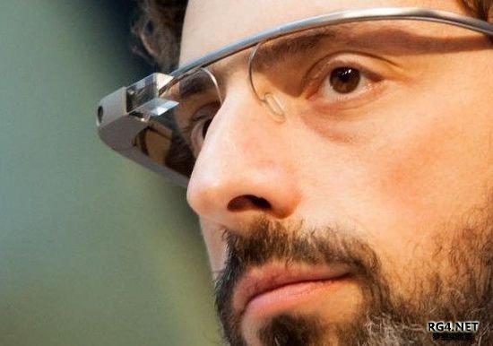 谷歌将停售当前版本谷歌眼镜 开发组并入Nest部门