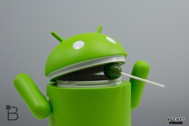 Android 5.1将从本周开始正式推送Nexus设备