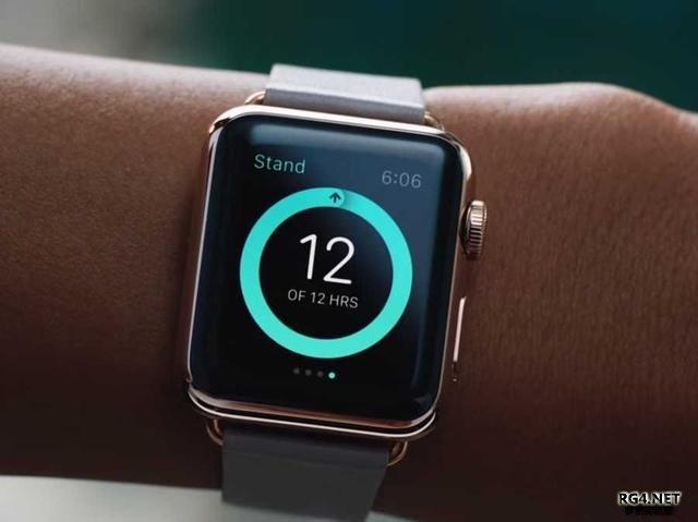 Apple Watch仍需回答的7大问题