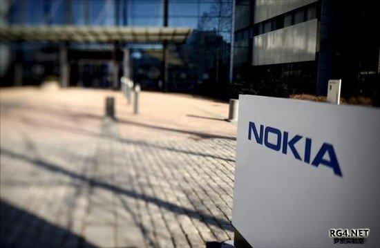 外媒:诺基亚CEO宣布回归手机市场