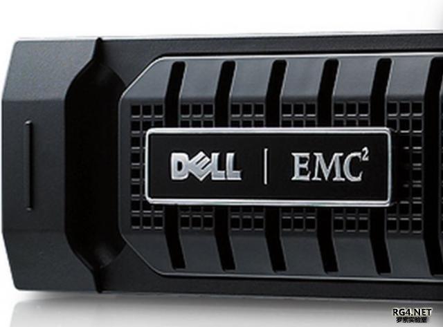 戴尔670亿美元收购EMC 创科技界最大并购案