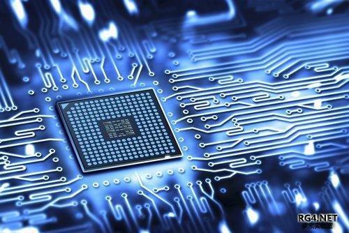 """被""""惯坏""""的国产芯片市场如何扭转颓势?"""