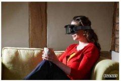 VR直播前景广阔 但技术与生态不成熟成为瓶颈